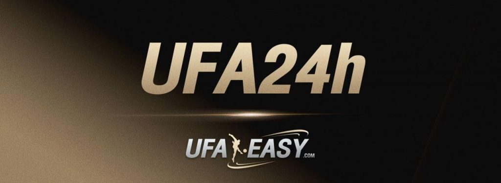ufa24h